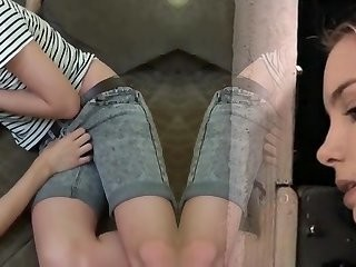 Videos from gaypornlabs.com