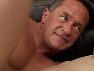Videos from hot-gay-porn.com