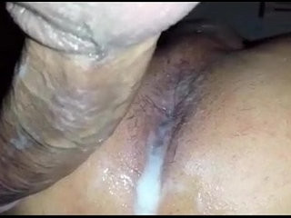 Videos from hotgaysex.pro