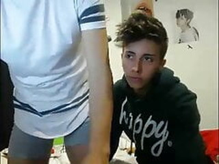 Videos from newtwink.com