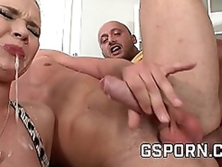 Videos from gay-tube-xxx.com
