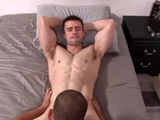 Videos from gay4porn.com