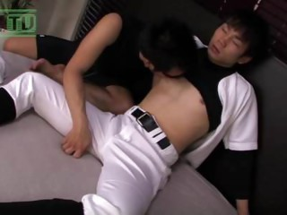 Videos from gayhoopla.pro
