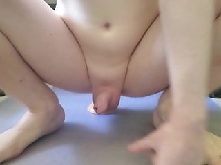 Videos from videospornogay.pro